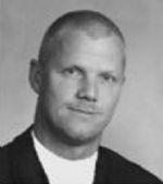 Erik Astrup Sørensen
